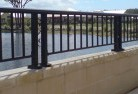 Adelaide ParkDecorative balustrades 10