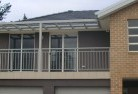 Adelaide ParkDecorative balustrades 13