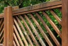 Adelaide ParkDecorative balustrades 19