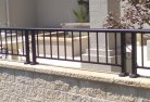 Adelaide ParkDecorative balustrades 23