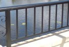 Adelaide ParkDecorative balustrades 24