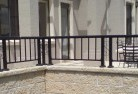 Adelaide ParkDecorative balustrades 26