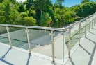 Adelaide ParkDecorative balustrades 39