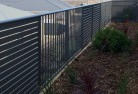Adelaide ParkDecorative balustrades 43