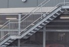 Adelaide ParkDisabled handrails 2