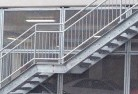 Adelaide ParkStair balustrades 3