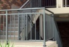 Adelaide ParkStair balustrades 6